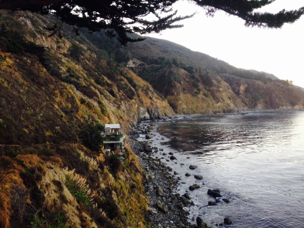 farmers-will-work-for-free-hot-soaks-at-esalen